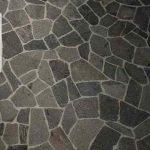 Materiali Edili - Zini Legname Reggio Emilia